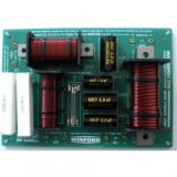 Filtru boxe audio 2 cai 600W