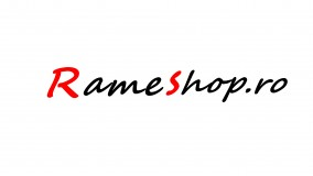 Rameshop.ro
