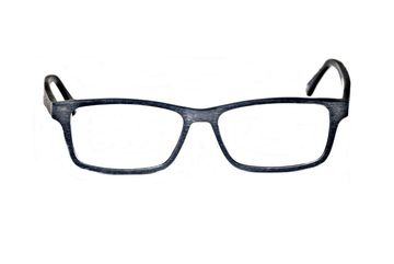 Rame de ochelari de vedere 3076 C2