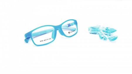 Rame de ochelari de vedere pentru copii model 9103 C3