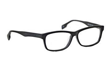Rame de ochelari de vedere Wood 2055 C6