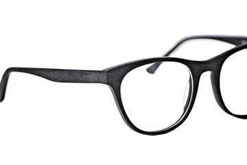 Rame de ochelari de vedere wood 3079 C1