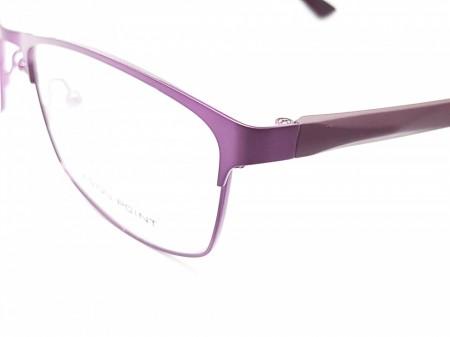Rame de ochelari Vision Point Titanium P8408 008