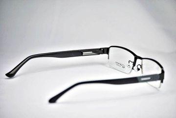 Rame de vedere Eyewear 1320