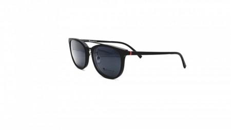 Rame de ochelari de vedere Clip on Model 0014