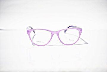 Rame de ochelari de vedere Kangoroo 1264 C3