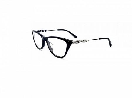 Rame de ochelari de vedere model 600285 C2