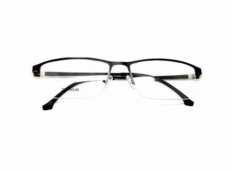 Rame de ochelari de vedere model P9843 Titanium