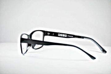 Rame de ochelari Ultem Beta Memory 1339 col 6