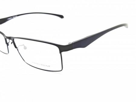Rame de ochelari Vision Point Titanium P8402 001