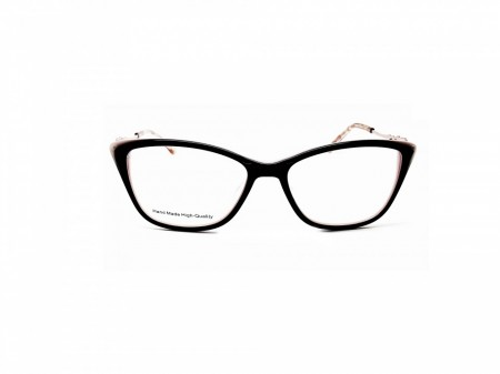 Rame de vedere Cat Eyes model 600272 C7
