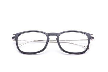 Rame ochelari de vedere  0786 C2