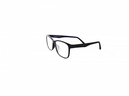 Rame ochelari de vedere si soare cu clip on Model TJ011