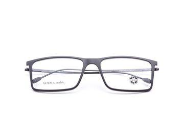 Rame ochelari de vedere Ultem 7303 C1