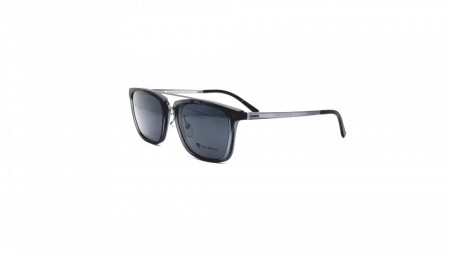 Rame de ochelari de vedere Clip on Model 0016