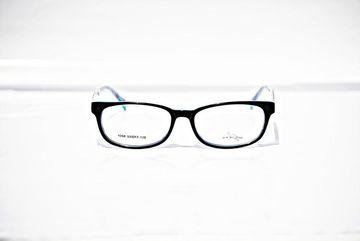 Rame de ochelari de vedere Kangoroo 1068 C802