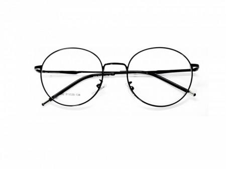 Rame de ochelari de vedere model 7032 Rotunzi