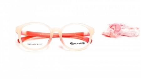 Rame de ochelari de vedere pentru copii model 9109 C1