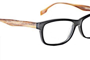 Rame de ochelari de vedere Wood 2055 C9