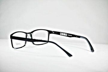 Rame de ochelari Ultem Beta Memory 1333 col 5