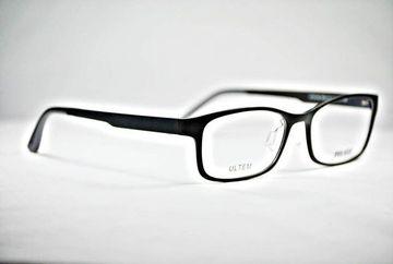Rame de ochelari Ultem Beta Memory POP STAR UT2148 C915M