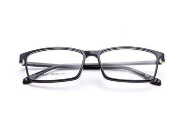 Rame ochelari de vedere 81310 C1