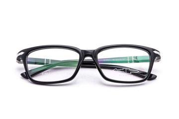 Rame ochelari de vedere 8160/95 EYEwear