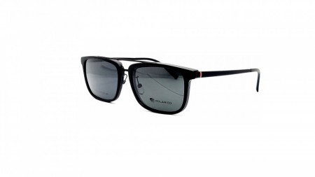 Rame de ochelari de vedere Clip on Model 0013