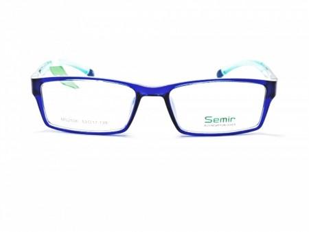 Rame de ochelari de vedere colorate Semir