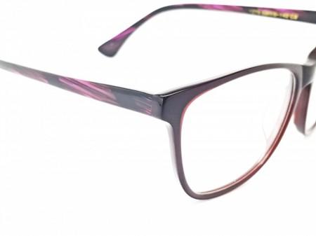 Rame de ochelari de vedere Kangoroo 1275 C3