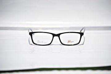 Rame de ochelari de vedere Migao 1237 C3