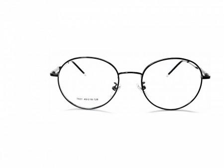 Rame de ochelari de vedere model 7031 Rotunzi