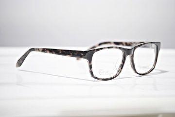 Rame de ochelari de vedere USmart 1370 C5