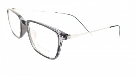 Rame de ochelari Polaried KL 8103
