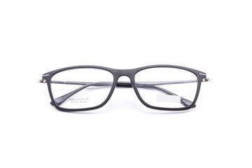 Rame ochelari de vedere  7029 C1