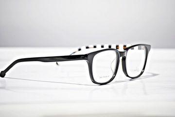 Rame de ochelari de vedere Kangoroo 2005 C115