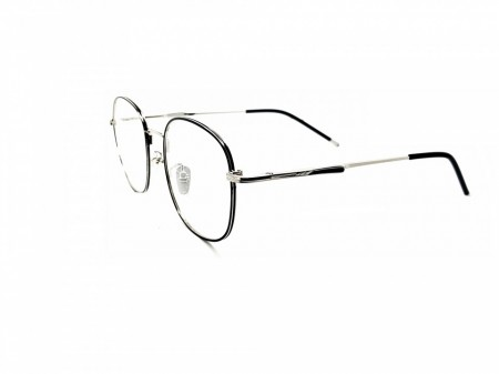 Rame de ochelari de vedere model 7037