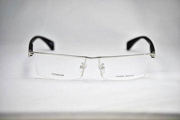 Rame de ochelari Vision Point  Titanium P8376 004