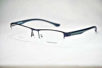 Rame de ochelari Vision Point  Titanium P8396 005