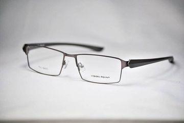 Rame de ochelari Vision Point  Titanium P8401 002
