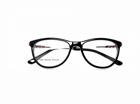Rame de vedere Cat Eyes model 600298 C3