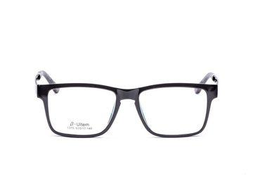 Rame ochelari de vedere Ultem Beta Memory1375 C2