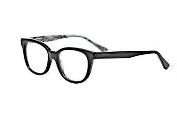 Rame de ochelari de vedere 2928 C4