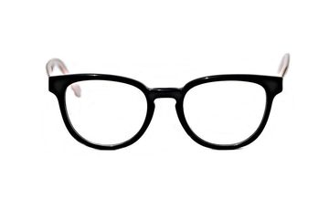 Rame de ochelari de vedere 2929 C5