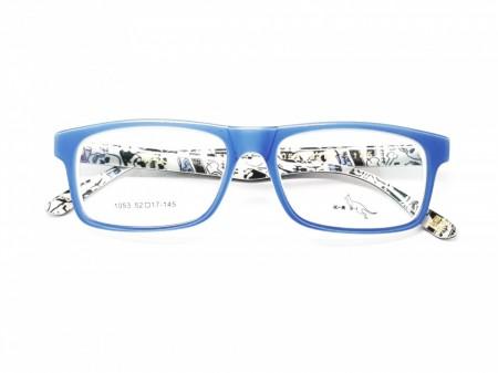 Rame de ochelari de vedere Kangoroo 1053 C805