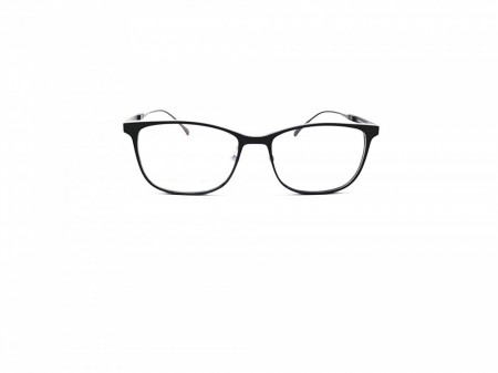 Rame de ochelari de vedere model 58087 C1