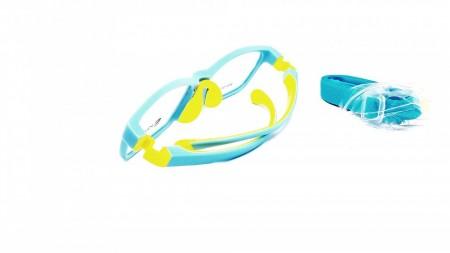 Rame de ochelari de vedere pentru copii model 2004 C10