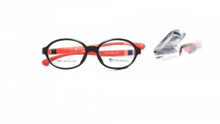 Rame de ochelari de vedere pentru copii model 9101 C6