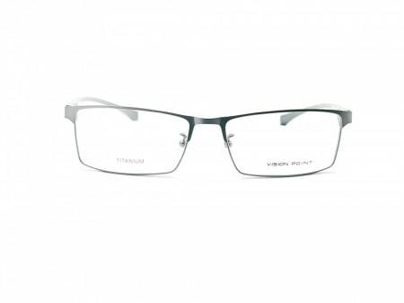 Rame de ochelari Vision Point Titanium P8402 002