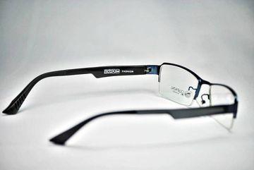 Rame de vedere Eyewear 1313